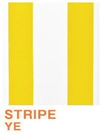 STRIPE 黄色